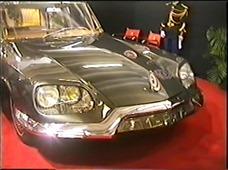 1999.02.20-022 DS Présidentielle 1968