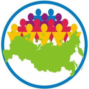 Представители Тверской области приняли участие во Всероссийском съезде молодежных правительств