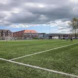 Aalborg City Cup 2015 - IMG_3537.JPG