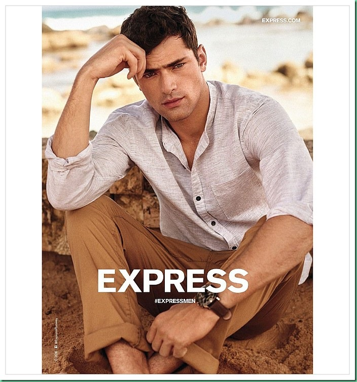 Sean-OPry-for-Express-SS-2016-1