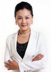 Tian Miao China Actor