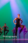 HanBalk Dance2Show 2015-5447.jpg