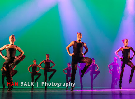 HanBalk Dance2Show 2015-5447.jpg
