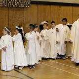 1st Communion 2013 - IMG_2058.JPG