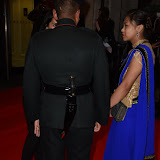OIC - ENTSIMAGES.COM - Lance Corporal Tuljung Gurung - Royal Gurkha at the  The Asian Achievers Awards in London 18th September 2015 Photo Mobis Photos/OIC 0203 174 1069