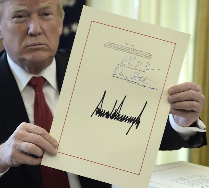 [signature+2%5B4%5D]