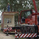 Scouting nieuwbouw - voorlopige plaatsing - DSC_2670.jpg
