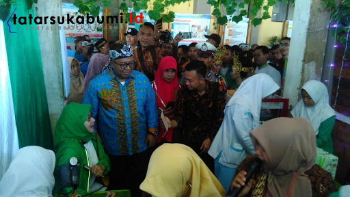 Reni Marlinawati : Setiap Jelang Pemilu PPP Selalu Dikekesek