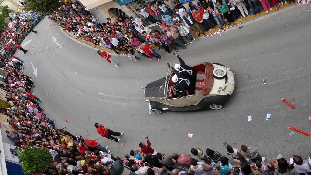 Concurso Fotográfico 2009 - 2009_0293.jpg
