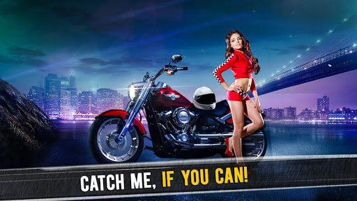 Télécharger gratuit Bike Racing 2020 - New Bike Race Game APK MOD 2