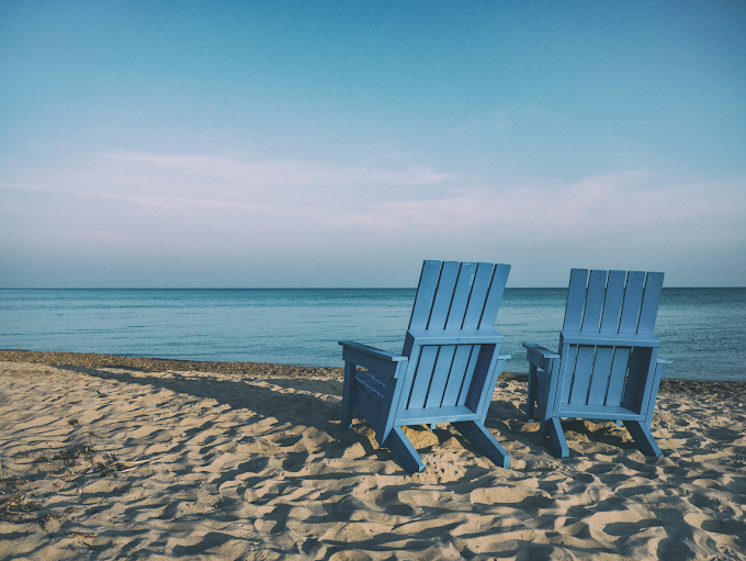 A Quick Guide to Retirement Planning