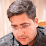 Rahul Raina's profile photo
