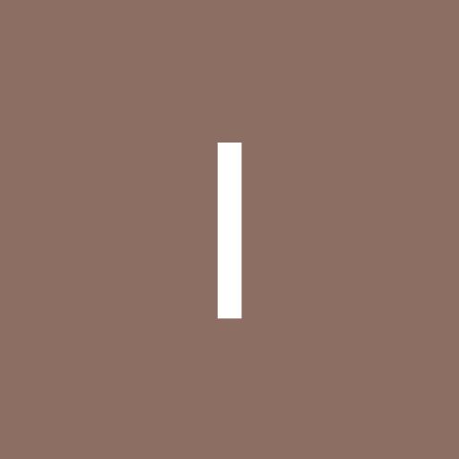 user M.k. Nath apkdeer profile image