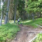 3Länder Enduro jagdhof.bike (17).JPG