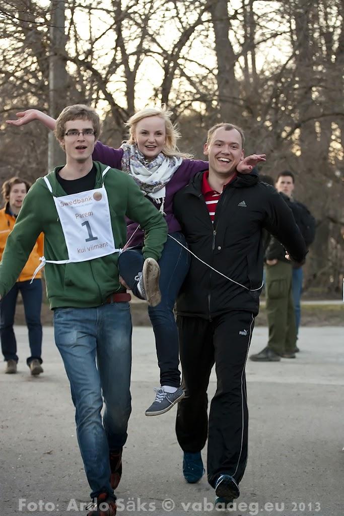 2013.05.01 Tartu Kevadpäevad 2013 - SILDADE JOOKS - AS20130501KP_S328.jpg