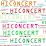 HICONCERT's profile photo