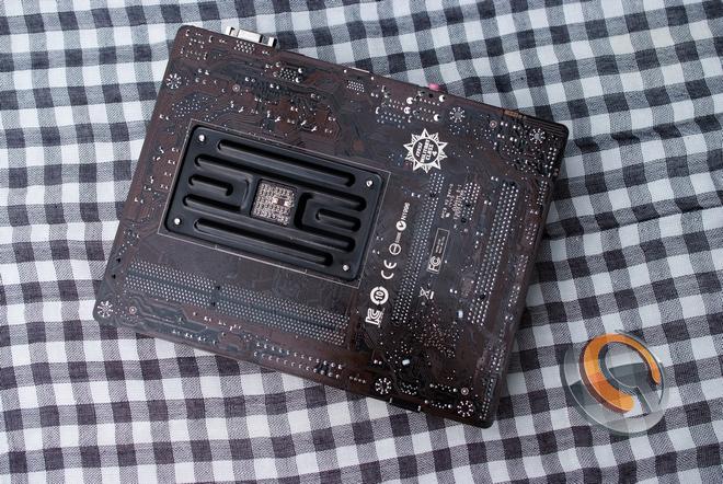 Mainboard MSI A68HM-E33, thay thế và tiên tiến hơn chipset AMD A58 - 75399