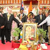 Shree Ram Katha Day 8