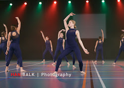 300-20190113 Han Balk VDD 2019 ZoO-0242.jpg
