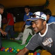 slqs cricket tournament 2011 109.JPG