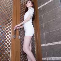 [Beautyleg]2015-06-15 No.1147 Sarah 0001.jpg