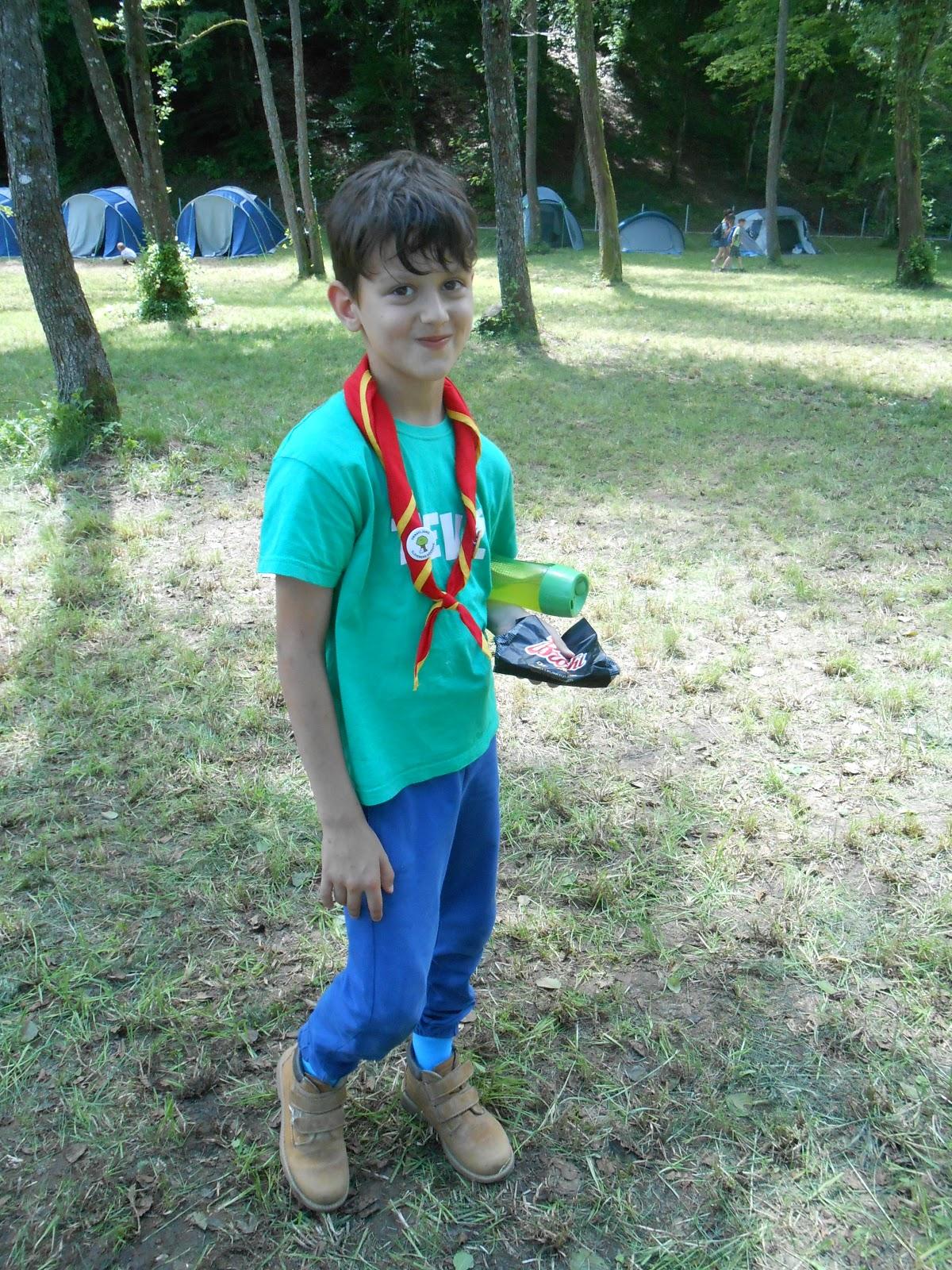 Državni mnogoboj, Mirna 2016 - DSCN5512.JPG