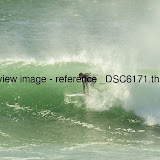 _DSC6171.thumb.jpg