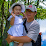 Jason Huang's profile photo