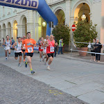 Acqui - corsa podistica Acqui Classic Run (61).JPG