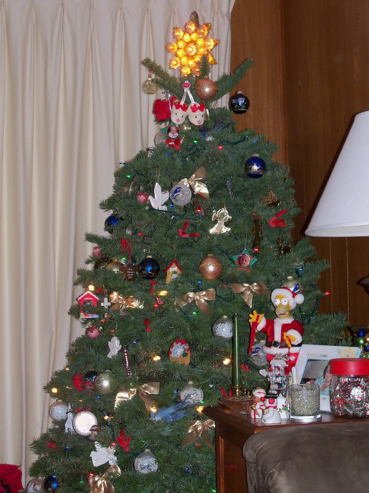 Christmas 2012 - 115_4630.JPG
