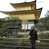 2014 Japan - Dag 7 - roosje-DSC01675-0036.JPG