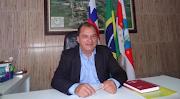 Justiça determina bloqueio das contas do Município de Lago dos Rodrigues