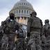 FBI investiga militares para tomada de posse de Joe Biden