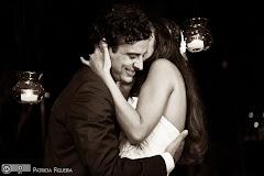 Foto 1803pb. Marcadores: 23/04/2011, Casamento Beatriz e Leonardo, Rio de Janeiro