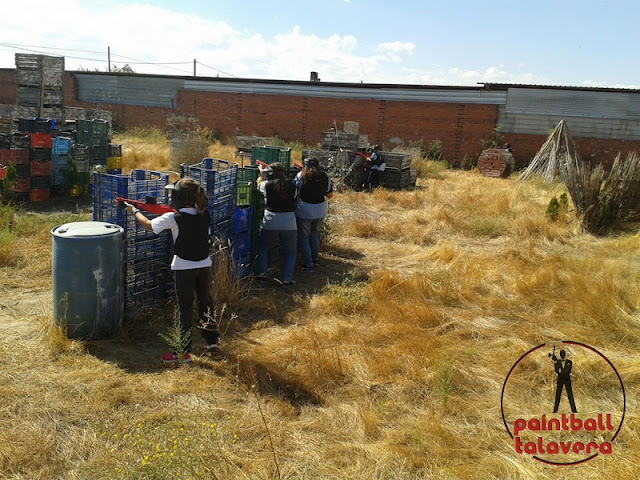 Paintball Talavera IMG-20161001-WA0015.jpg