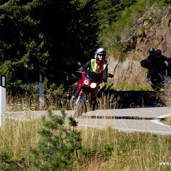 Motorradtour Crucolo & Manghenpass 27.08.12-9021.jpg