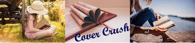 [cover+crush%5B3%5D]