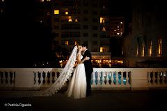 Foto 1574. Marcadores: 29/10/2011, Casamento Ana e Joao, Rio de Janeiro
