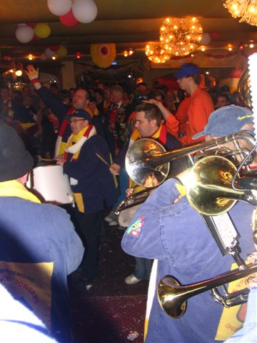 2008-02-04 Carnaval - IMG_2986.JPG