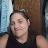 Kristie Hankins avatar image