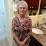 Norma Devendorf's profile photo