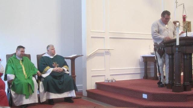 Farewell Fr Ryszard 8/9/2015 - pictures E. Gürtler-Krawczyńska  - IMG_7417.jpg