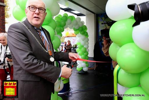 Opening nieuwe plus Verbeeten Overloon 07-11-2013 (53).JPG