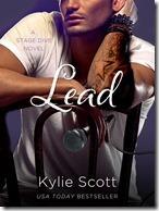 Lead5