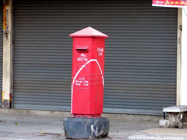 buzon-correos-tailandia.JPG