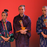 2014 Mikado Performances - Photos%2B-%2B00074.jpg