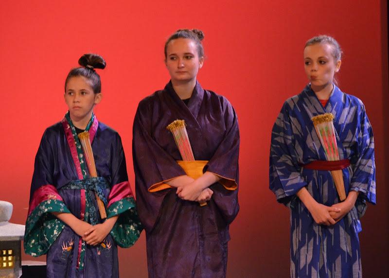 2014 Mikado Performances - Photos%2B-%2B00074.jpg