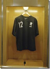 Nike x Off-White Football Mon Amour (6)