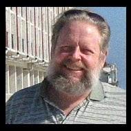 Lloyd Mcdaniel