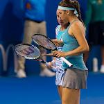Ajla Tomljanovic - Brisbane Tennis International 2015 -DSC_5490-2.jpg
